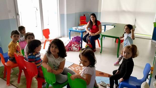 KidsAloud Dusler Bahcesi Kres Manavgat cocuk yuvalari ingilizce kursu (13)