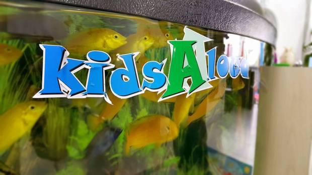KidsAloud Dusler Bahcesi Kres Manavgat cocuk yuvalari ingilizce kursu (14)