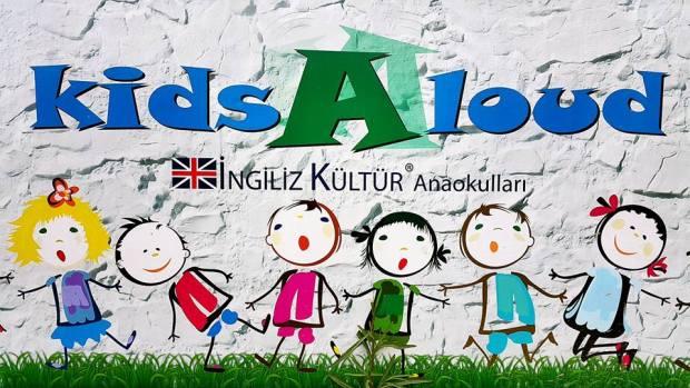 KidsAloud Dusler Bahcesi Kres Manavgat cocuk yuvalari ingilizce kursu (15)