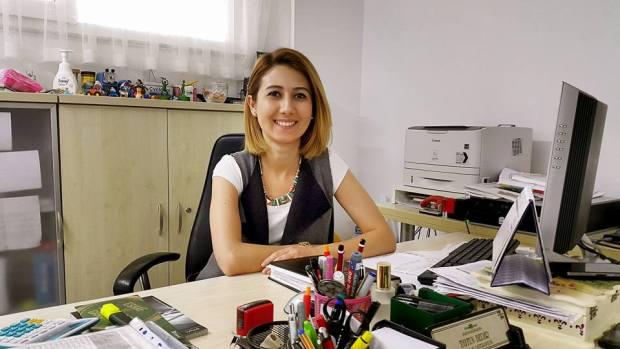 KidsAloud Dusler Bahcesi Kres Manavgat cocuk yuvalari ingilizce kursu (2)