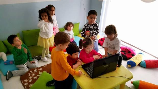 KidsAloud Dusler Bahcesi Kres Manavgat cocuk yuvalari ingilizce kursu (20)