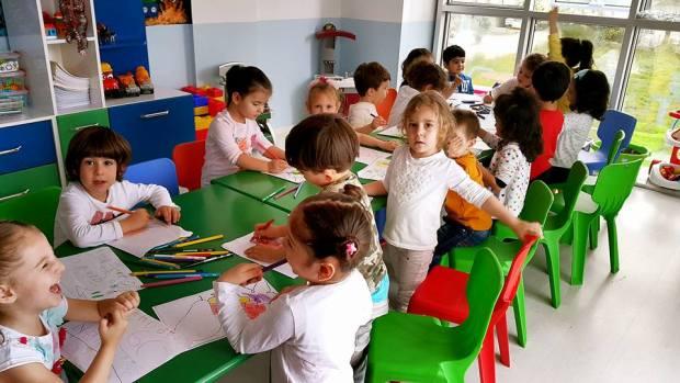 KidsAloud Dusler Bahcesi Kres Manavgat cocuk yuvalari ingilizce kursu (25)