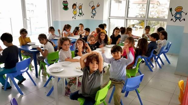 KidsAloud Dusler Bahcesi Kres Manavgat cocuk yuvalari ingilizce kursu (4)