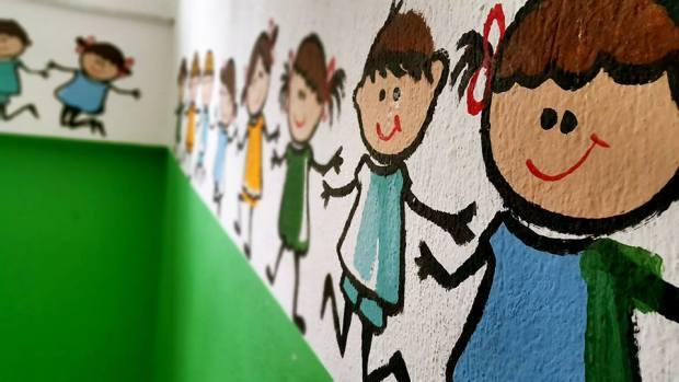 KidsAloud Dusler Bahcesi Kres Manavgat cocuk yuvalari ingilizce kursu (5)