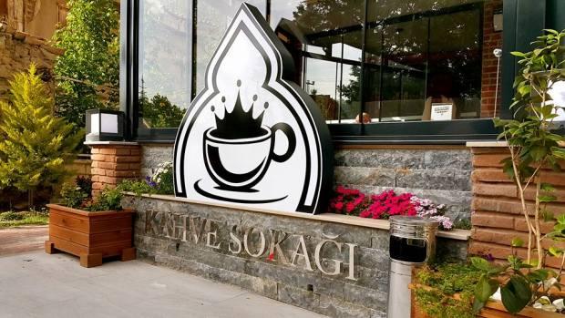 Korkuteli Kahve Sokağı - 02422302111 - korkuteli cafe restaurant (10)