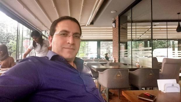 Korkuteli Kahve Sokağı - 02422302111 - korkuteli cafe restaurant (14)
