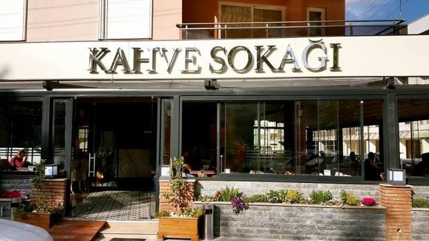 Korkuteli Kahve Sokağı - 02422302111 - korkuteli cafe restaurant (16)