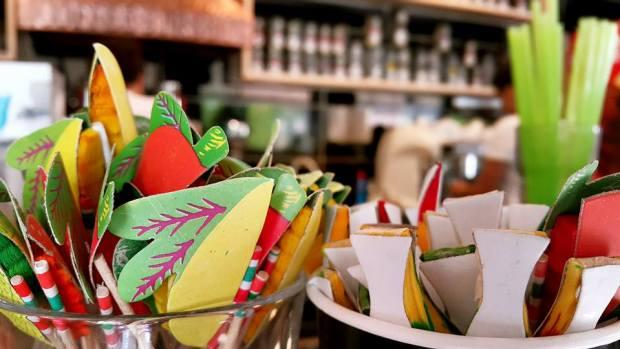 Korkuteli Kahve Sokağı - 02422302111 - korkuteli cafe restaurant (17)