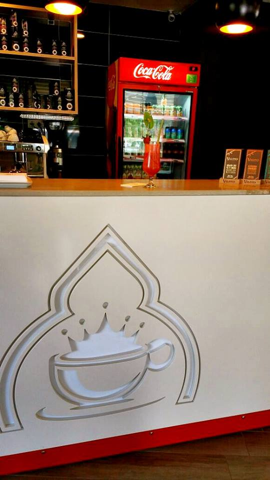 Korkuteli Kahve Sokağı - 02422302111 - korkuteli cafe restaurant (21)