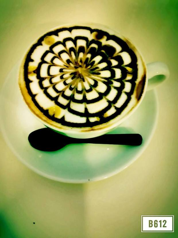 Korkuteli Kahve Sokağı - 02422302111 - korkuteli cafe restaurant (23)