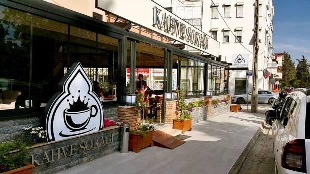 Korkuteli Kahve Sokağı - 02422302111 - korkuteli cafe restaurant (25)