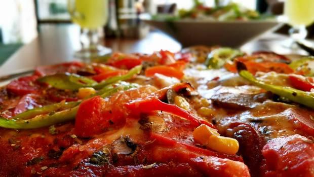 Korkuteli Kahve Sokağı - 02422302111 - korkuteli cafe restaurant (26)