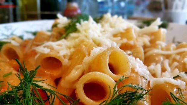 Korkuteli Kahve Sokağı - 02422302111 - korkuteli cafe restaurant (27)