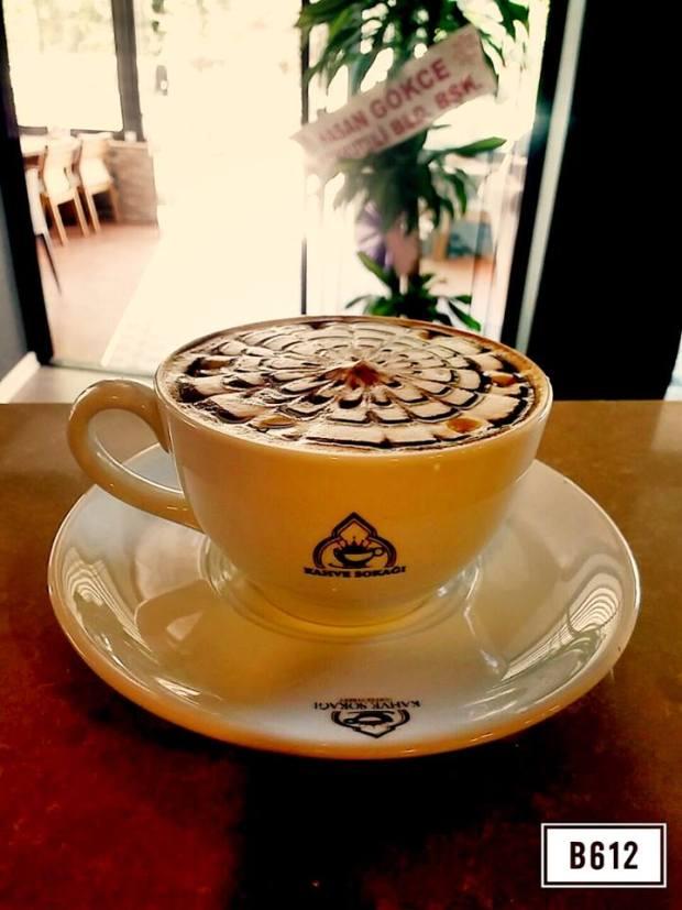 Korkuteli Kahve Sokağı - 02422302111 - korkuteli cafe restaurant (5)