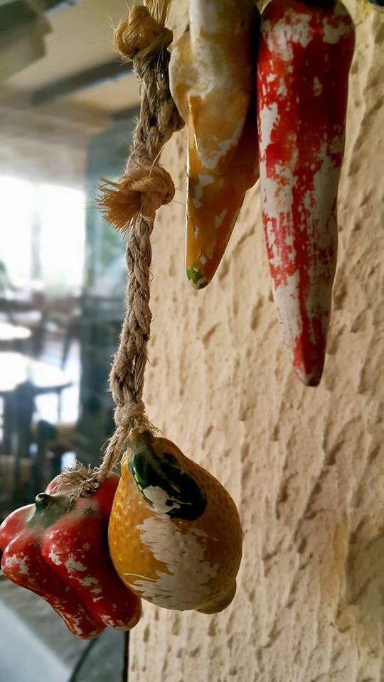 lara yelken balık evi antalya restaurant balık restoranları (1)