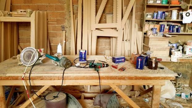 sahibinden bungalov ağaç ev bungalow imalatçısı adrasan güler ahşap ev yapımı (11)