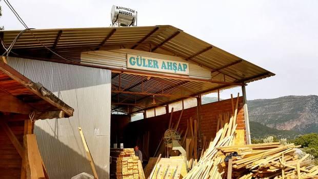 sahibinden bungalov ağaç ev bungalow imalatçısı adrasan güler ahşap ev yapımı (12)
