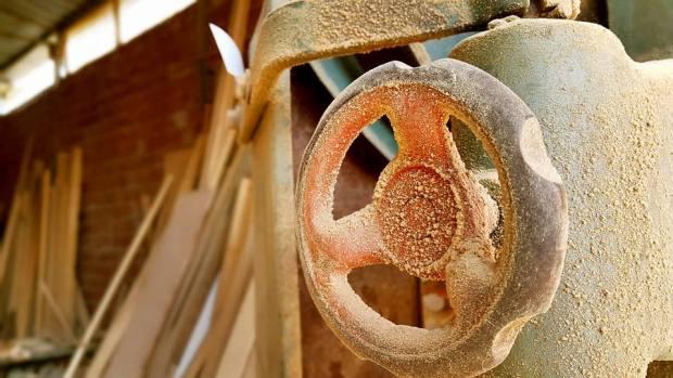 sahibinden bungalov ağaç ev bungalow imalatçısı adrasan güler ahşap ev yapımı (2)