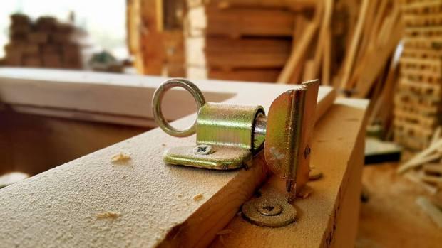 sahibinden bungalov ağaç ev bungalow imalatçısı adrasan güler ahşap ev yapımı (3)