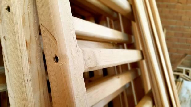 sahibinden bungalov ağaç ev bungalow imalatçısı adrasan güler ahşap ev yapımı (5)