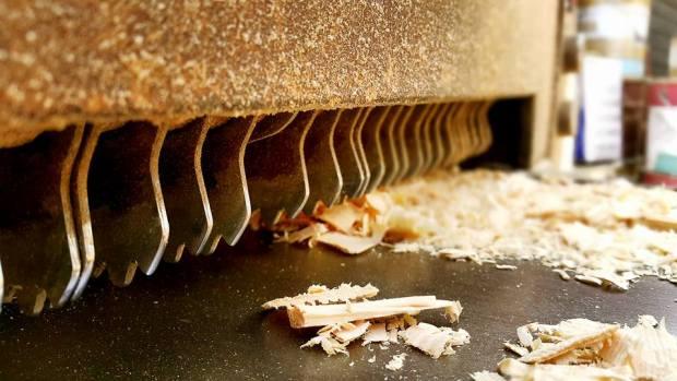 sahibinden bungalov ağaç ev bungalow imalatçısı adrasan güler ahşap ev yapımı (8)