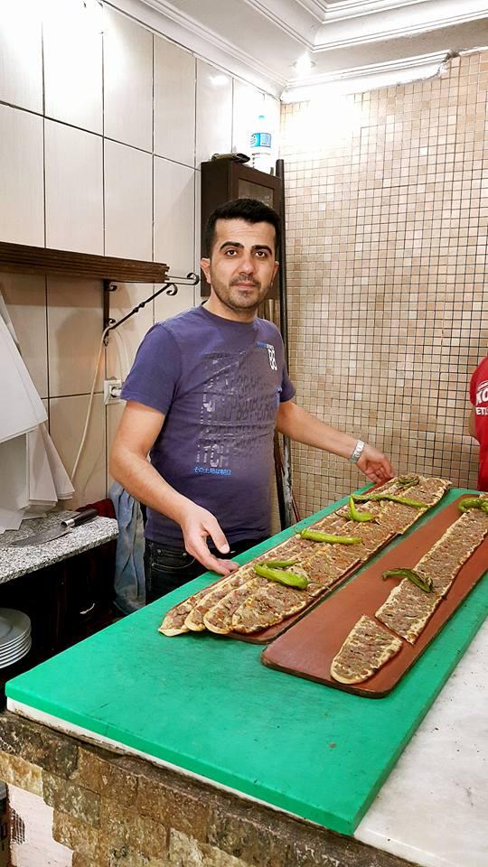 uncali paket servis antalya etli ekmek miray konyali etli ekmek (5)