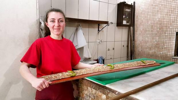 uncali paket servis antalya etli ekmek miray konyali etli ekmek (8)