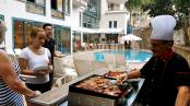 Alanya Diamore Hotel - 0242 5137214 alanya hotels best hotels in alanya tatili (11)