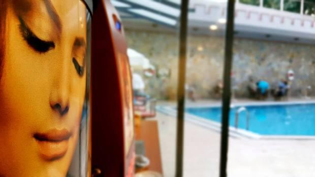 Alanya Diamore Hotel - 0242 5137214 alanya hotels best hotels in alanya tatili (21)