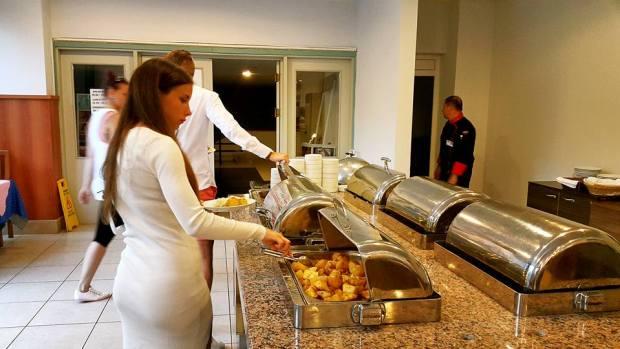 Alanya Diamore Hotel - 0242 5137214 alanya hotels best hotels in alanya tatili (28)