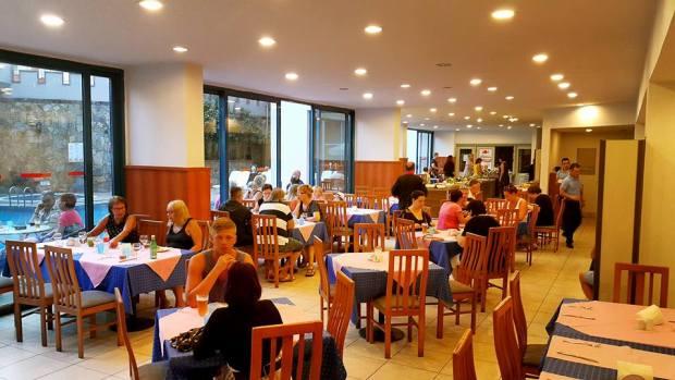 Alanya Diamore Hotel - 0242 5137214 alanya hotels best hotels in alanya tatili (30)