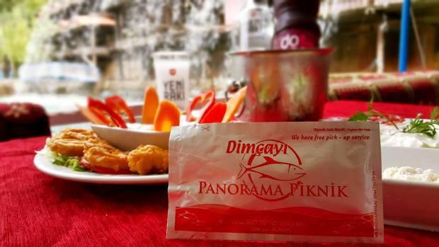 Alanya Dimçayı Panorama Piknik - 0533 652 7987 alanya alkollü mekanlar alanya gece alemi alanya eğlence (26)