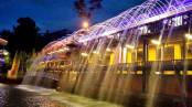 Alanya Dimçayı Panorama Piknik - 0533 652 7987 alanya alkollü mekanlar alanya gece alemi alanya eğlence (29)