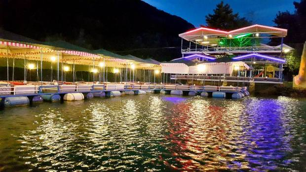 Alanya Dimçayı Panorama Piknik - 0533 652 7987 alanya alkollü mekanlar alanya gece alemi alanya eğlence (4)