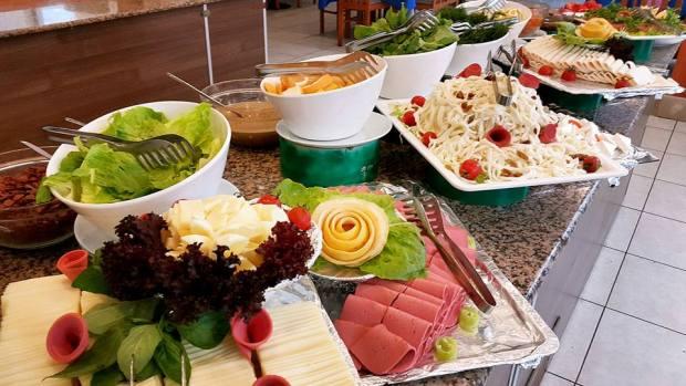 Alanya Karat Hotel - 0242 5118541 best hotel in alanya breakfast alanya holiday alanya hotels (26)