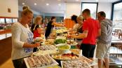 Alanya Karat Hotel - 0242 5118541 best hotel in alanya breakfast alanya holiday alanya hotels (29)
