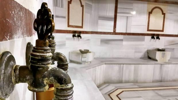 Antalya Blue Garden Hotel - 0242 2288900 antalya konyaaltı oteller denize sıfır otel antalya hotels (1)