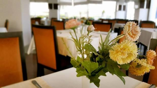 Antalya Blue Garden Hotel - 0242 2288900 antalya konyaaltı oteller denize sıfır otel antalya hotels (10)