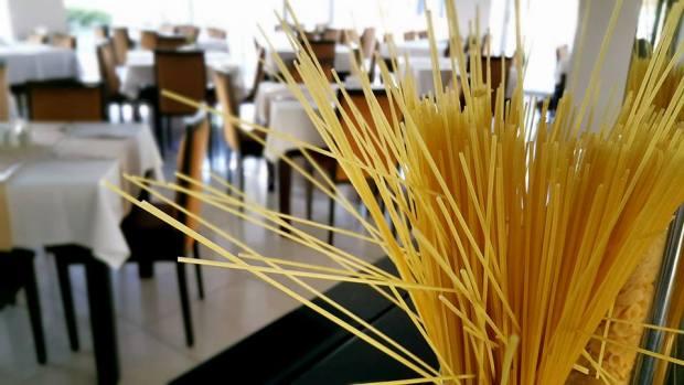Antalya Blue Garden Hotel - 0242 2288900 antalya konyaaltı oteller denize sıfır otel antalya hotels (27)