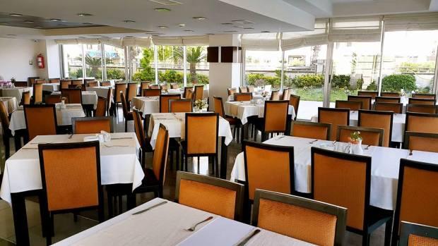 Antalya Blue Garden Hotel - 0242 2288900 antalya konyaaltı oteller denize sıfır otel antalya hotels (29)