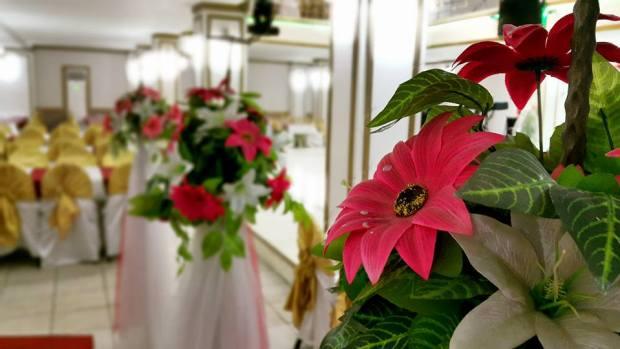 Antalya Düğün Salonları - 0242 3450930 Duman Düğün Sarayı antalya toplantı mekanları (1)