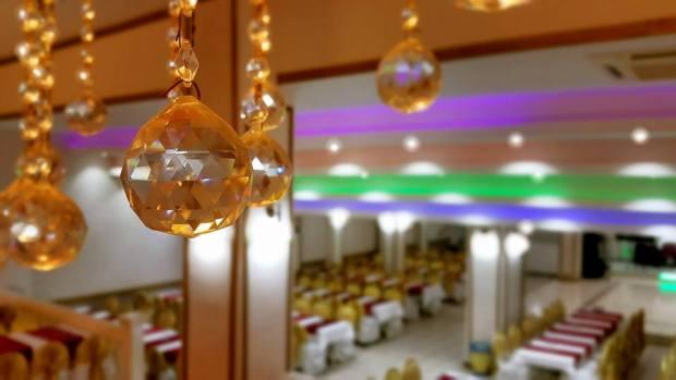 Antalya Düğün Salonları - 0242 3450930 Duman Düğün Sarayı antalya toplantı mekanları (10)