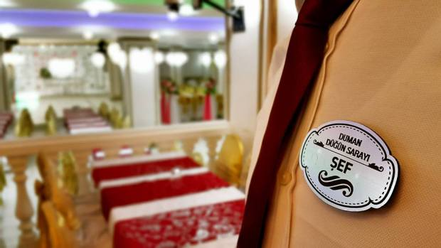 Antalya Düğün Salonları - 0242 3450930 Duman Düğün Sarayı antalya toplantı mekanları (13)