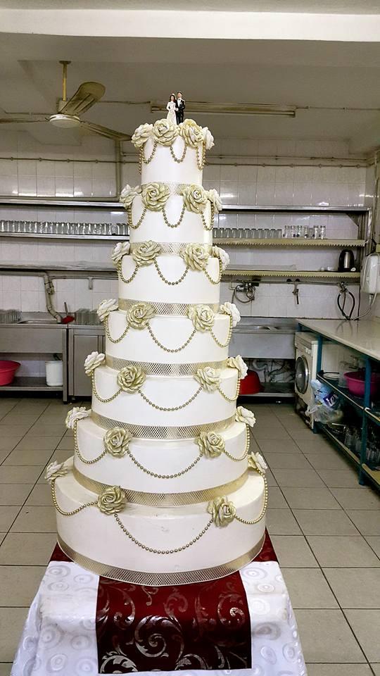 Antalya Düğün Salonları - 0242 3450930 Duman Düğün Sarayı antalya toplantı mekanları (14)