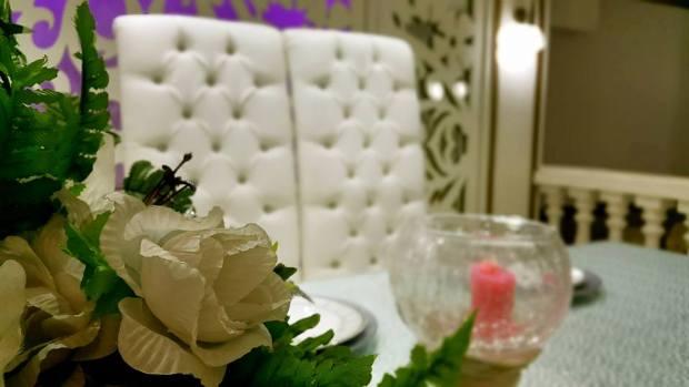 Antalya Düğün Salonları - 0242 3450930 Duman Düğün Sarayı antalya toplantı mekanları (20)