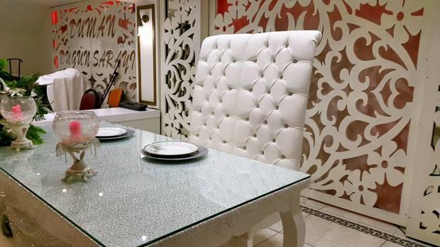Antalya Düğün Salonları - 0242 3450930 Duman Düğün Sarayı antalya toplantı mekanları (23)