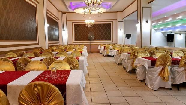 Antalya Düğün Salonları - 0242 3450930 Duman Düğün Sarayı antalya toplantı mekanları (24)