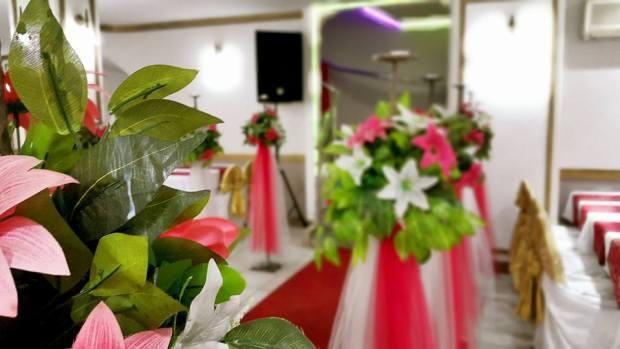 Antalya Düğün Salonları - 0242 3450930 Duman Düğün Sarayı antalya toplantı mekanları (25)