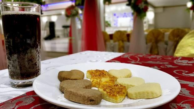 Antalya Düğün Salonları - 0242 3450930 Duman Düğün Sarayı antalya toplantı mekanları (26)