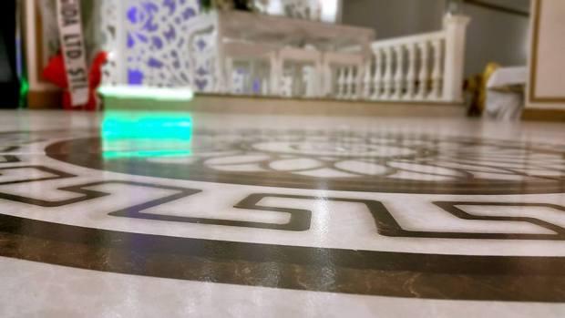 Antalya Düğün Salonları - 0242 3450930 Duman Düğün Sarayı antalya toplantı mekanları (29)